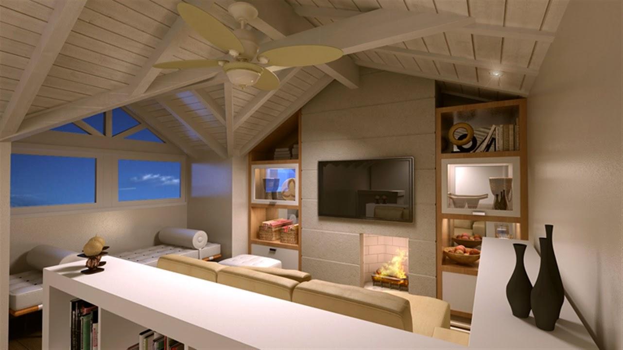 Sala de design