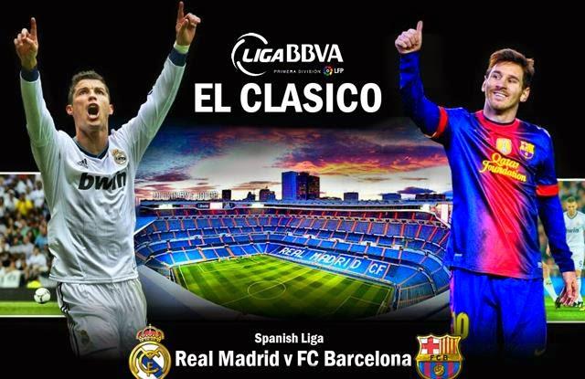 realmadrid_barcelona