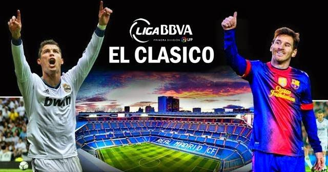 Real Madrid Tv Biss Key