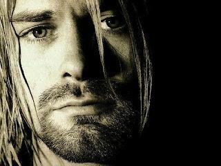 Kurt Cobain, Quotes, Sayings, Famous, Celebrities, Nirvana, tapandaola111