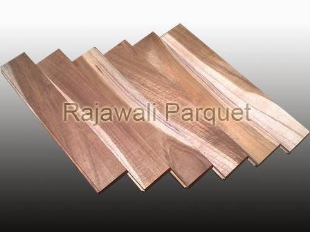 contoh parket kayu jati
