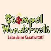StempelWunderwelt