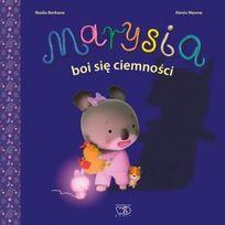 http://www.empik.com/marysia-boi-sie-ciemnosci-opracowanie-zbiorowe,p1065124229,ksiazka-p?reko=empik