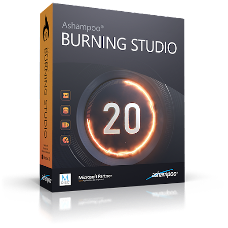 box_ashampoo_burning_studio_20_800x800.png