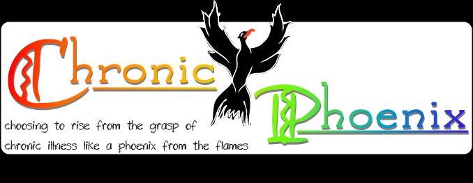 Chronic Phoenix