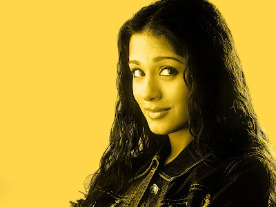 Amrita Rao Wallpapers 10 and Amrita Rao Movies Wallpapers