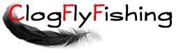 Clog Fly Fishing