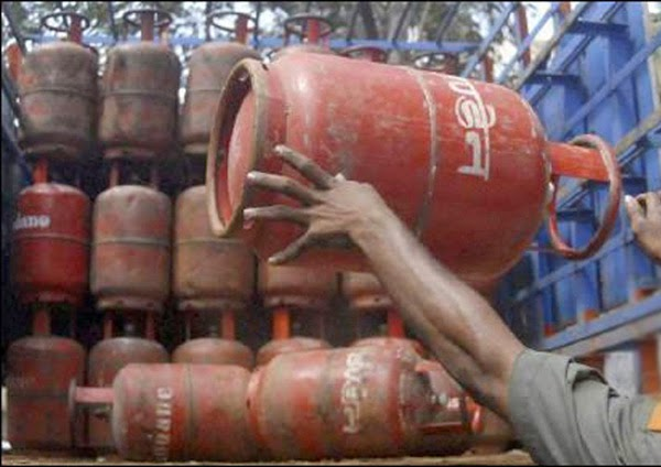 LPG, Gas Cylinder, LPG: consumer must obey new rules, Subsidy, Kasaragod, Kerala.