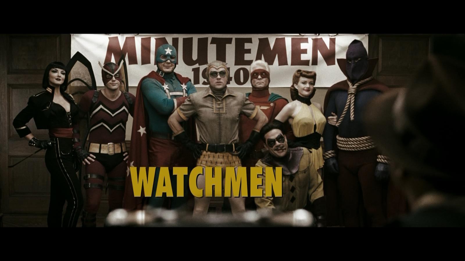 watchmen+3.png