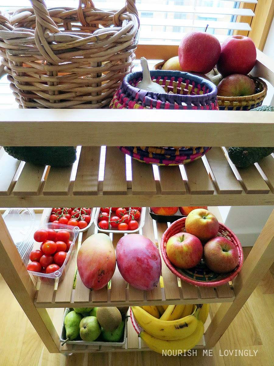 fruit_and_veg_storage_stand