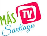 MÁS TV SANTIAGO