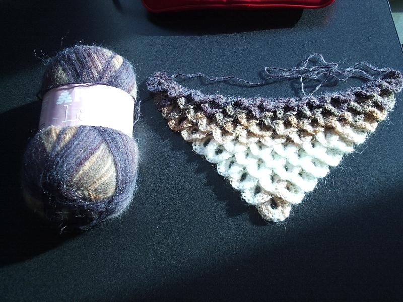 Crochet 4Ever: Photo Gallery