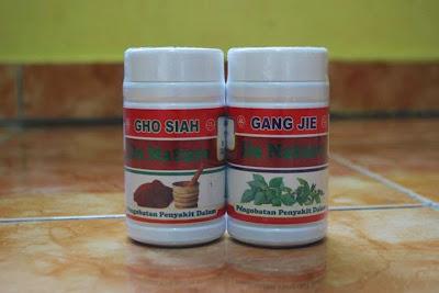 obat penyakit kutil kelamin manjur