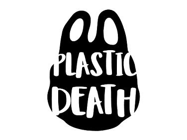 PLASTICDEATH
