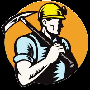 MinerDeal.com