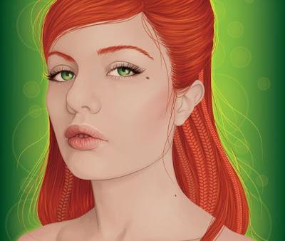 38 increibles tutoriales illustrator