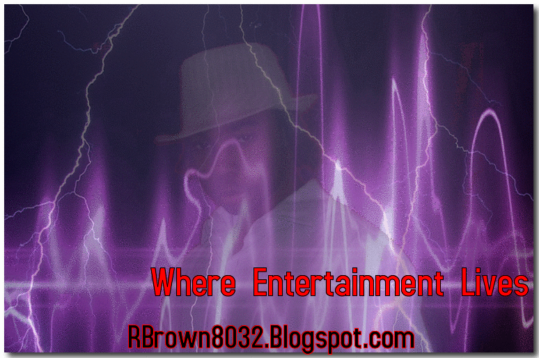 RB$ - Where Entertainment Lives