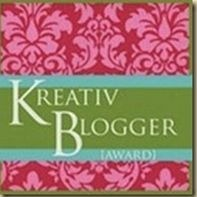 award Come join The blogging buddies Thursday Blog Hop ,Awards, and the Winner