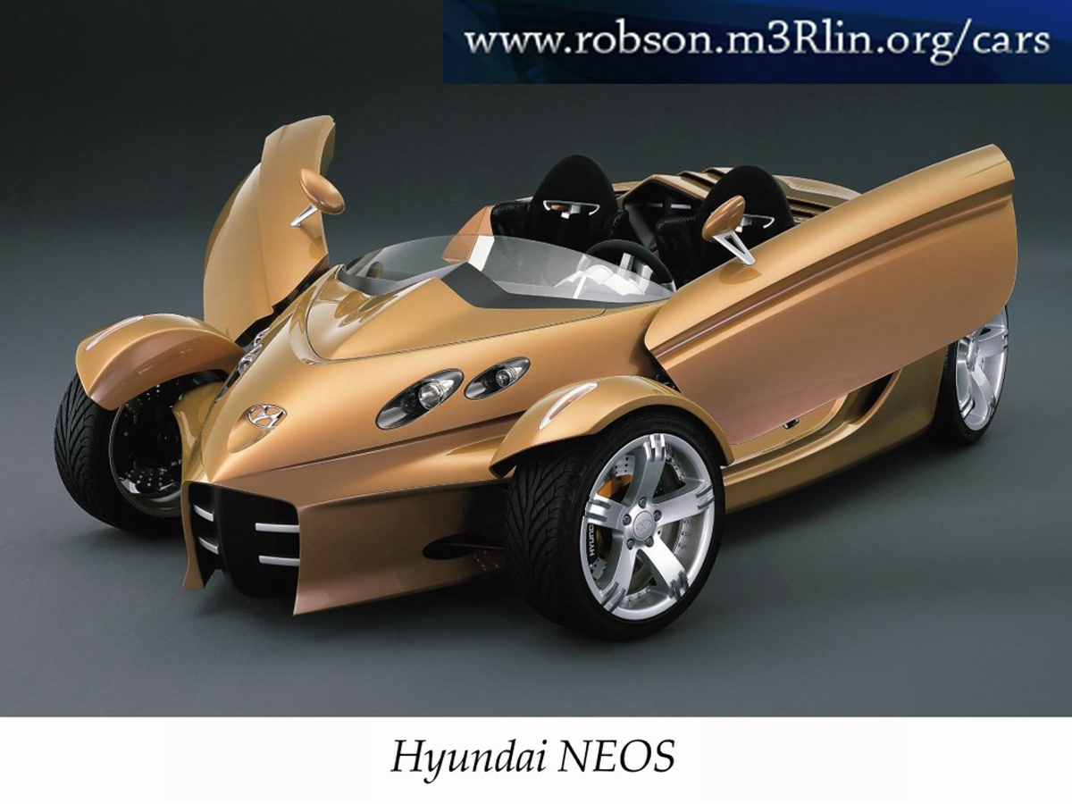cars pics latest sports cars pics latest sports cars pics