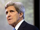 John Kerry, Jakarta, 14-02-16.