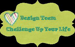 Designteams: