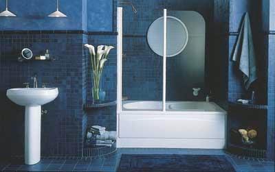 Bathroom Colours Ideas Bathroom Showers