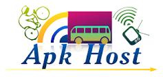 Apk Host : Platform of Latest Apks..