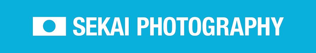 Sekai Photography