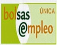 servicio andaluz de salud bolsa de empleo: