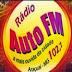 Ouvir a Rádio Auto 102,7 FM de Aracuai - Minas Gerais (MG) - Online ao Vivo