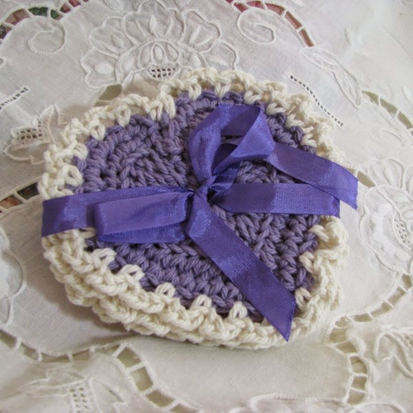 http://www.cottageviolets.com/item_186/Heart-of-My-Heart-Coaster-Lavender.htm