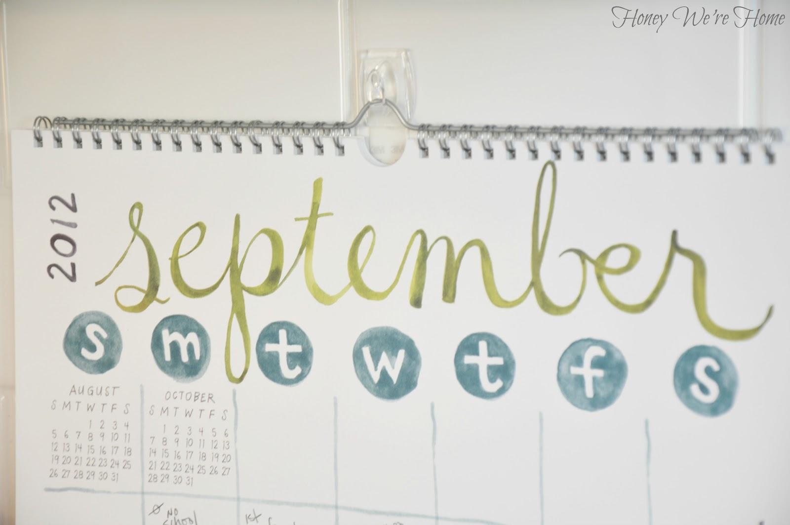 http://4.bp.blogspot.com/-T8THWDsGxQA/UEVn5fmdm6I/AAAAAAAAQiA/99CTIjgkmtw/s1600/Honey+We\'re+Home+Calendar.10.jpg