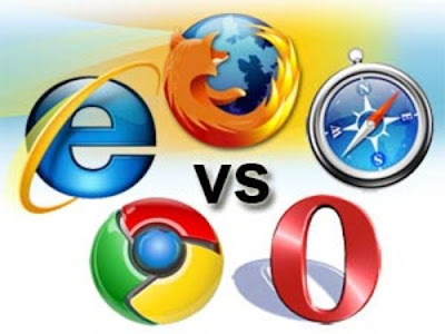 Browser Competition- Top Tricks and Tips