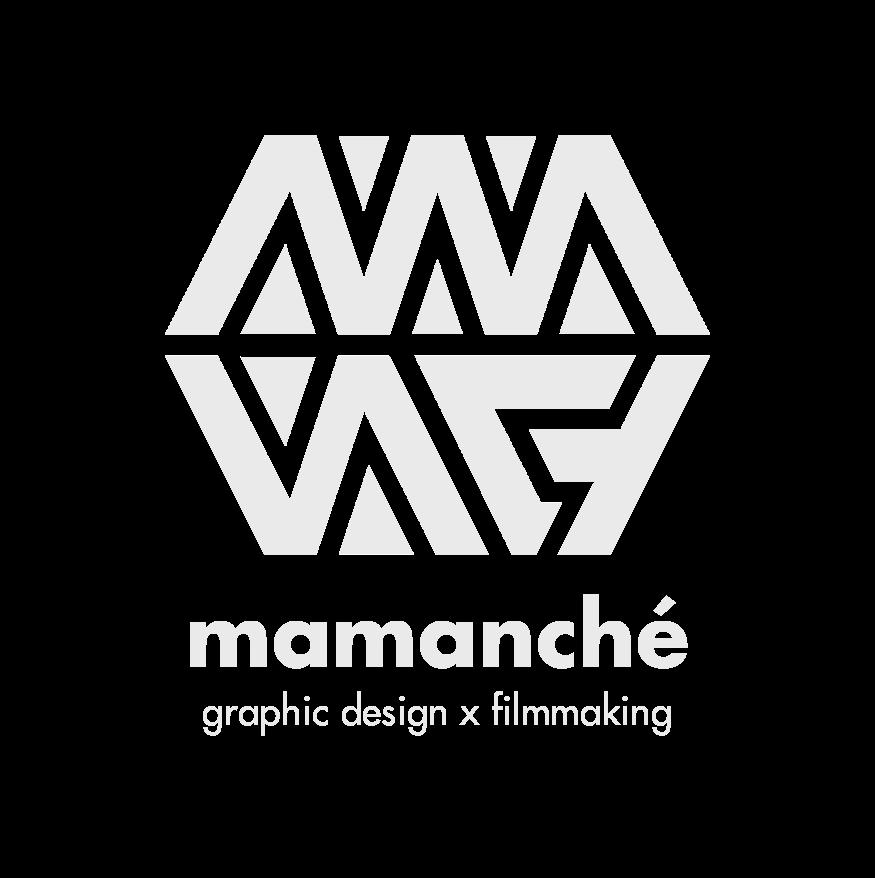 mamanché