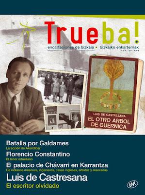 Trueba, 06