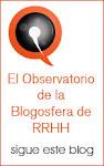 Blogosfera