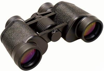 Flipkart: Buy Kenko Binoculars up to 60% off at Rs. 2099