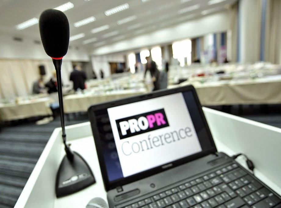 http://www.advertiser-serbia.com/13-pro-pr-konferencija/