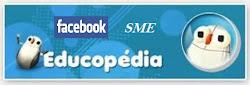 facebook Educopédia SME