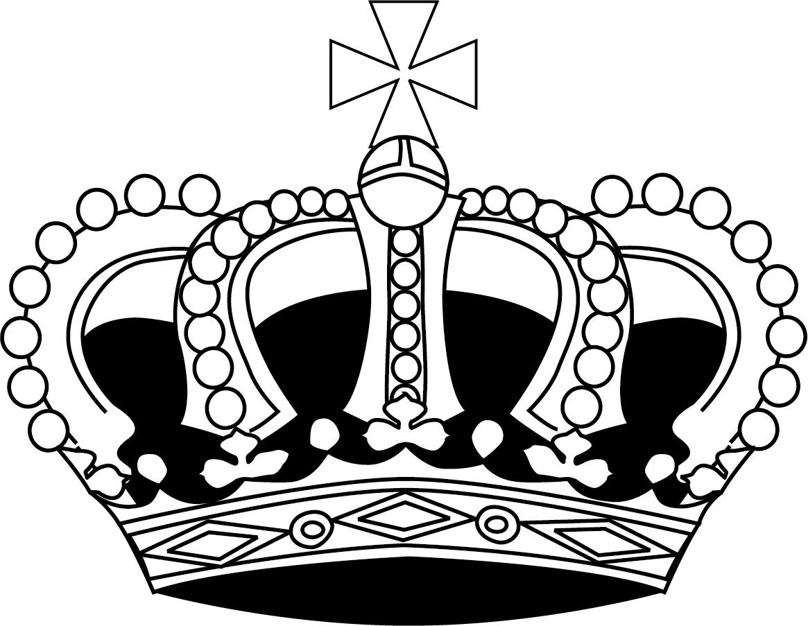 ヨーロッパ王室の装飾エレメント集 european royal element vector shall イラスト素材1