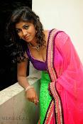 Geethanjali hot pics at Oka Roju Em Jarigindi-thumbnail-7