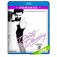 Dirty Dancing (2017) BRRip 720p Audio Dual Latino-Ingles