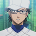 Diamond no Ace Episode 5 Subtitle Indonesia