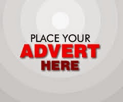 Advertises Here