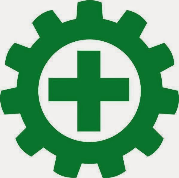 Sistem manajemen kesehatan dan Keselamatan Kerja