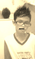 ~nerd je aq~(skemah)