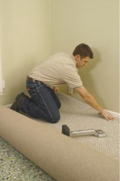 Ann Arbor Hardwood Flooring
