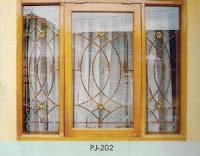 CIKARANG MANDIRI JAYA: Pengerjaan Teralis, pintu besi, Canopy dll ...