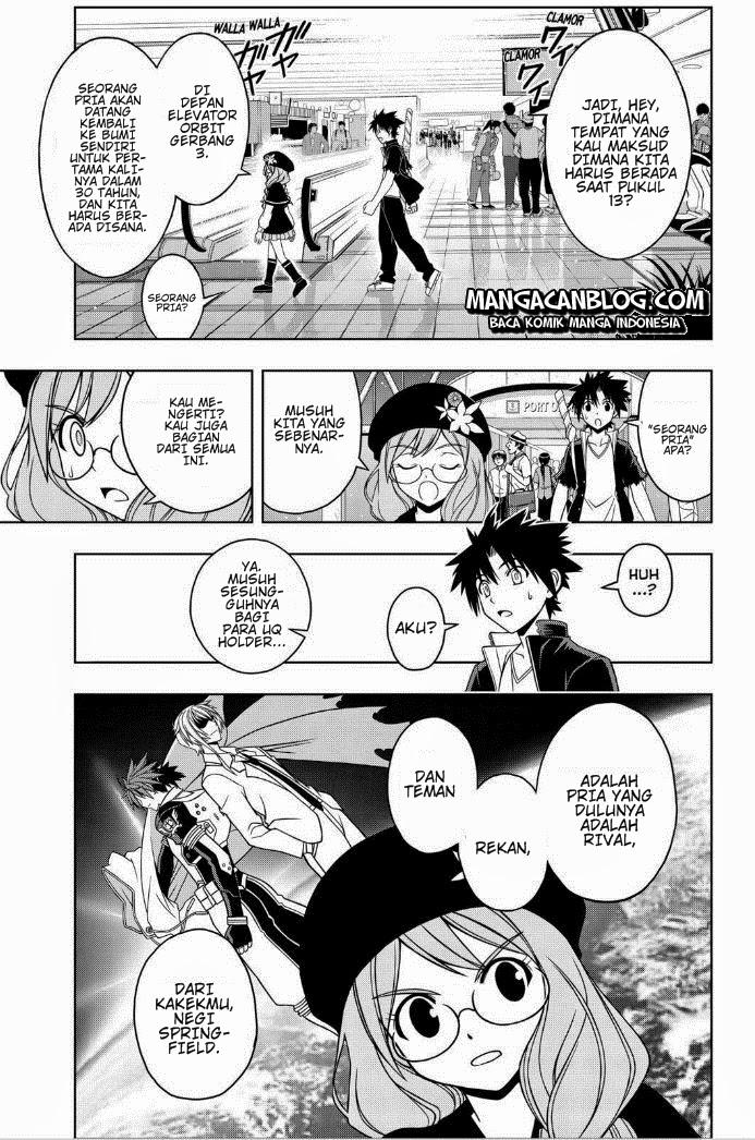 Komik uq holder 033 - oke untuk di reset 34 Indonesia uq holder 033 - oke untuk di reset Terbaru 13|Baca Manga Komik Indonesia