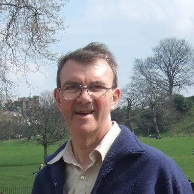 David K Smith (Exeter)